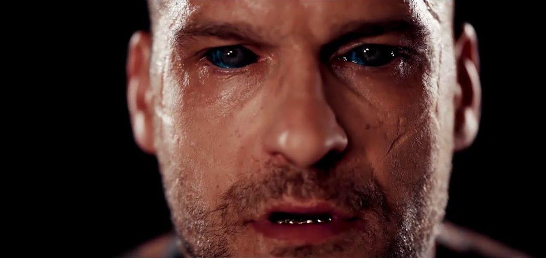 """""""Król Albanii"""" wraca na ring. Znamy rywala Popka na gali Fame MMA 7"""