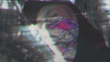 Zdechły Osa z ostatnim utworem przed premierą debiutanckiej płyty
