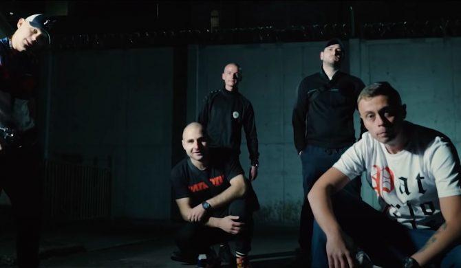 """AntyGucci"" – Dawid Obserwator, Intruz i Dedis we wspólnym singlu"