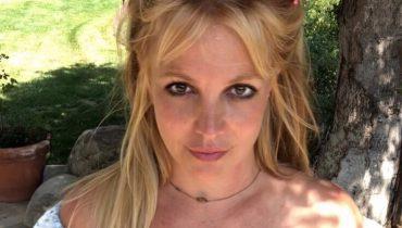 Ojciec Britney Spears uniemożliwia jej zajście w ciążę?