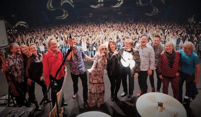 TVP organizuje koncert poświęcony pamięci Romualda Lipko.  Budka Suflera nie została zaproszona