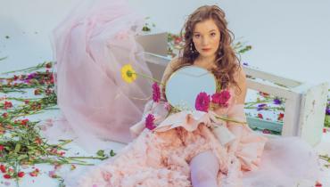 Nowy singiel sanah – autorki najczęściej granej w tym roku piosenki w Polsce