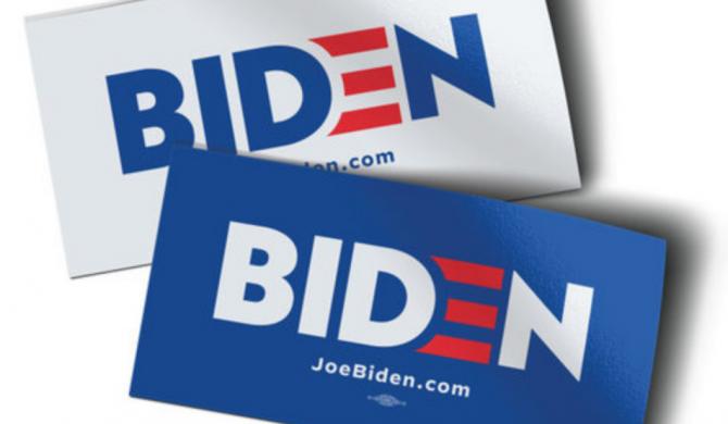 Joe Biden wybrał swojego kandydata na wiceprezydenta. Czy posłuchał Diddy'ego i Timbalanda?