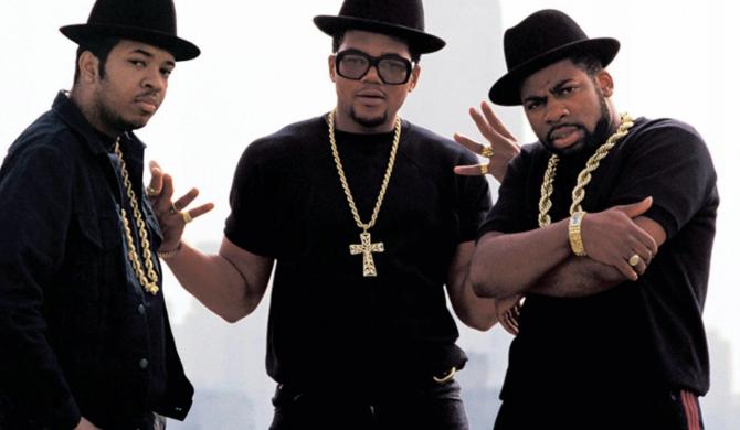 Zabójcy Jam Master Jay'a z Run DMC wreszcie usłyszą zarzuty??
