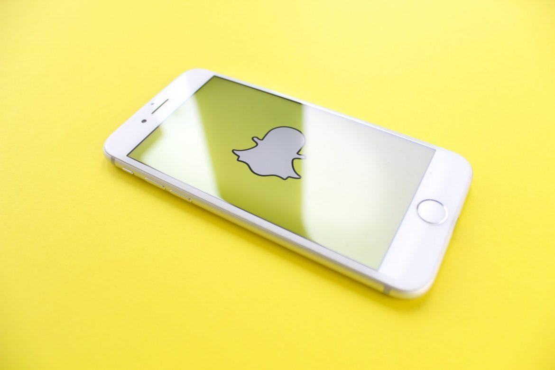 Snapchat wprowadza nową funkcję muzyczną, podobną do tej z TikToka