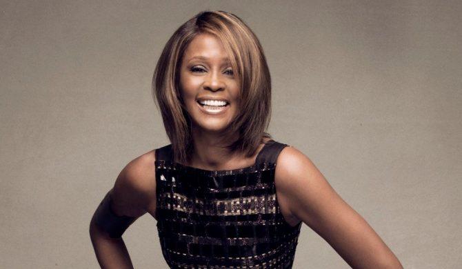 Szwagierka Whitney wyjawiła szokujące szczegóły z życia gwiazdy