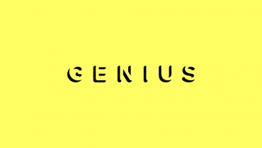Genius przegrywa proces przeciwko Google