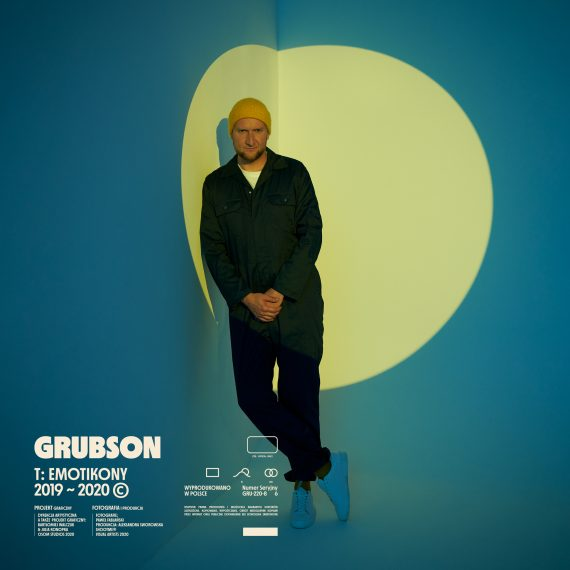 Ziobro, Kaczyński, Rydzyk, Biedroń, Duda, Tusk, Trump i inni, śpiewają nowy  numer Grubsona - CGM.pl