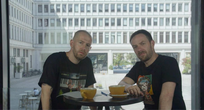 Rap Biblioteka – Łona, Włodi, Sokół, Saful i Pezet opowiadają o książkach, które ich zmieniły