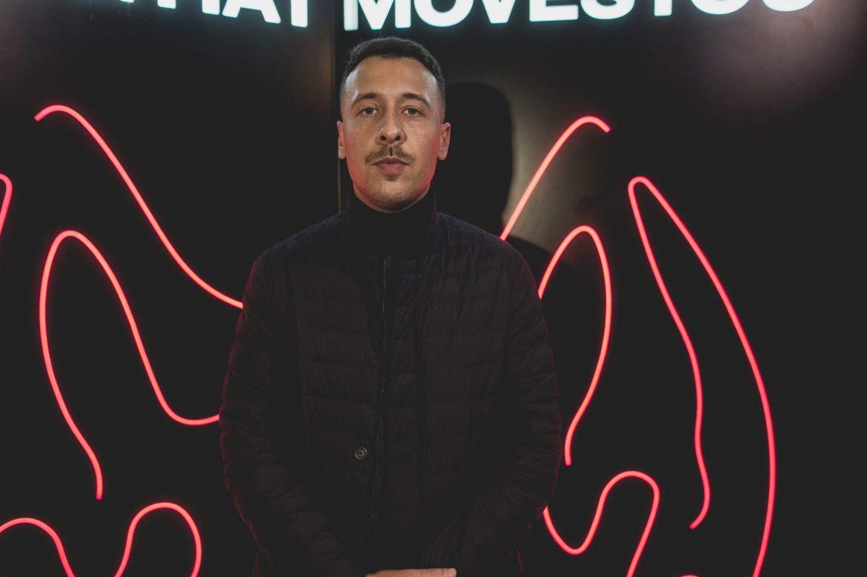 """Avi wskazuje """"króla 2020 roku w polskim hip-hopie"""""""