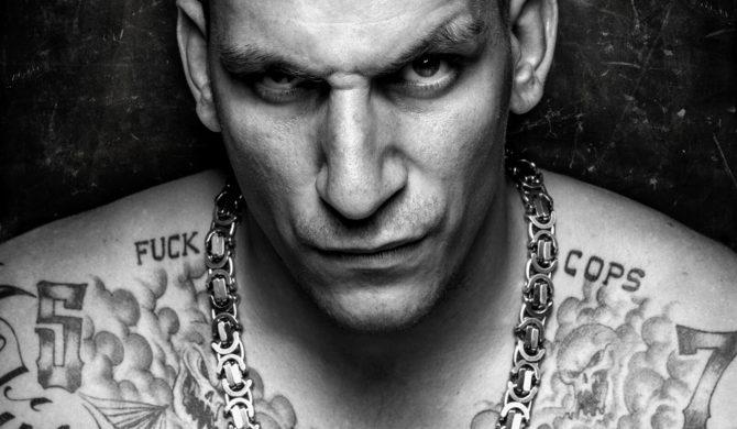 Gzuz – bezwzględna kara więzienia i gigantyczna grzywna dla gwiazdy niemieckiego rapu