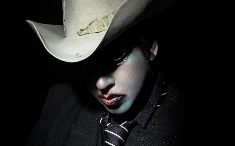 Marilyn Manson prezentuje jedenasty album studyjny