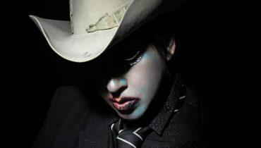 Marilyn Manson wreszcie odnosi się do zarzutów Esme Bianco