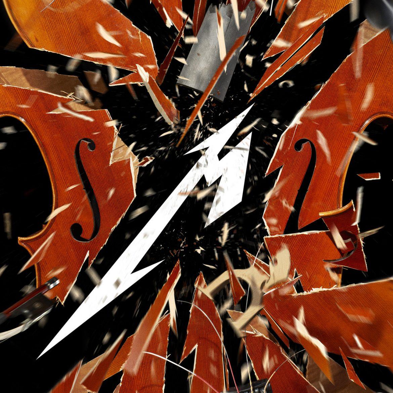 "Metallica – ""S&M2"""