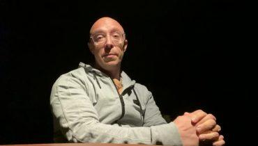 Remik Łupicki natychmiast odpowiada Winiemu i rzuca nowe światło na sprawę