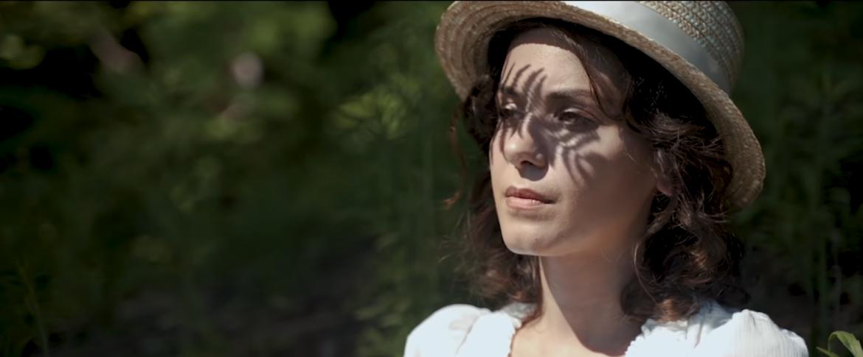 Katie Melua z klipem do nowego singla