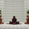 Travis Scott nagrał klip w posiadłości Michaela Jordana