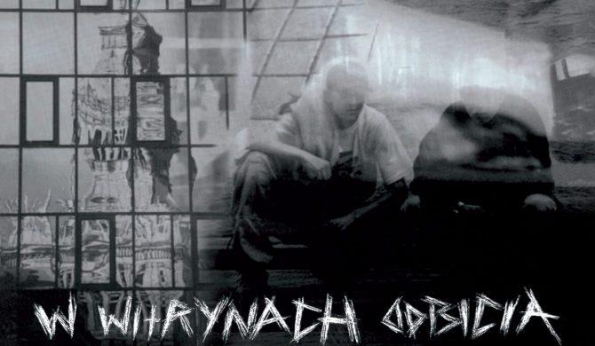 Limitowany winyl z okazji 20-lecia premiery płyty WWO wyprzedany w kilka godzin