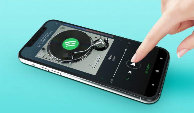 Wakacyjne trendy z czasu izolacji na Spotify