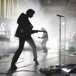 Arctic Monkeys zapowiada wyjątkowy, koncertowy album