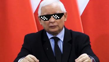 """Kali i Major SPZ szykują wspólny album? Czym jest """"HUCPA""""?"""
