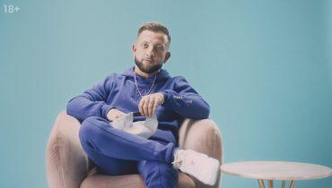 Jesteś artystą czy produktem? Mr. Polska odpowiada w nowej odsłonie Rap & Cognac marki Hennessy