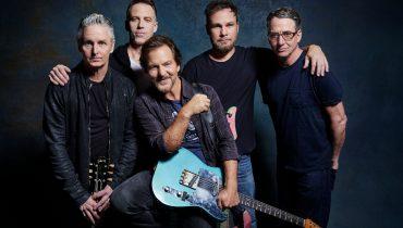 Tribute band działa na szkodę Pearl Jam?