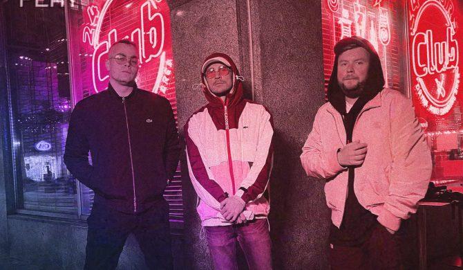 Płomień 81 w nowym singlu Rufuza