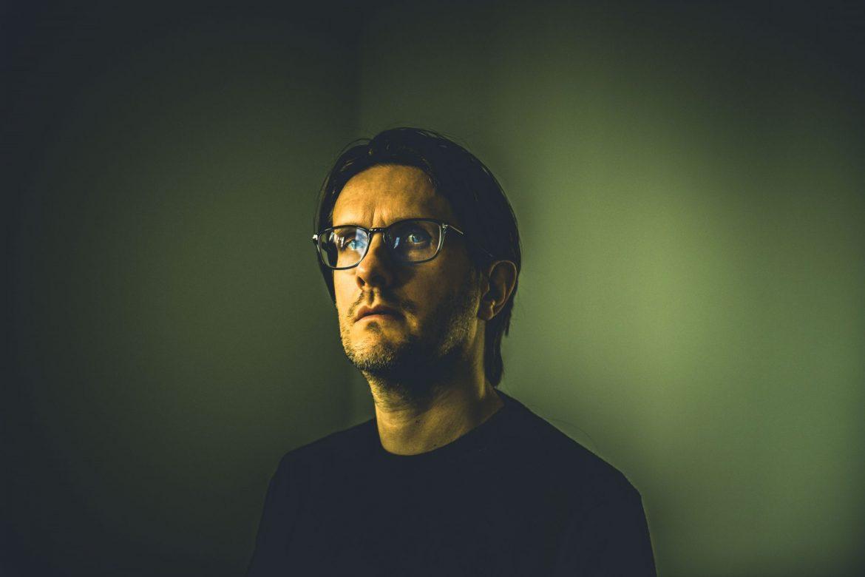 Steven Wilson z jedną z piękniejszych piosenek w swojej karierze