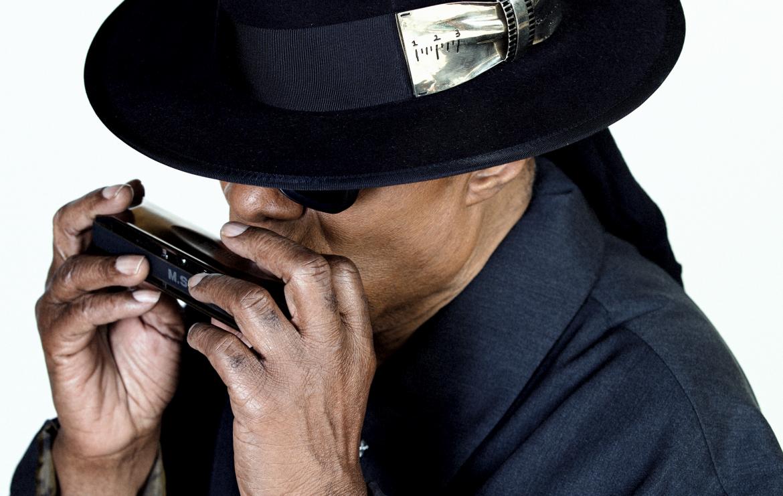 Stevie Wonder wydał dwa premierowe utwory