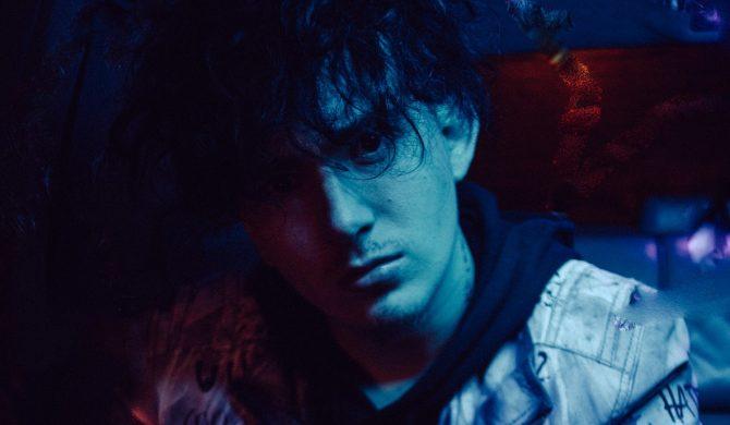"""XL wjeżdża z pierwszym oficjalnym singlem """"Up&Down"""""""