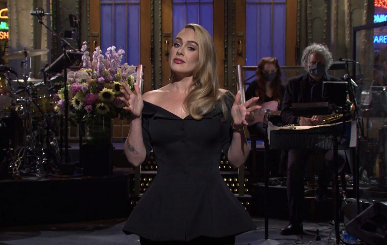 Adele odrzuciła kontrakty warte ponad 200 milionów złotych