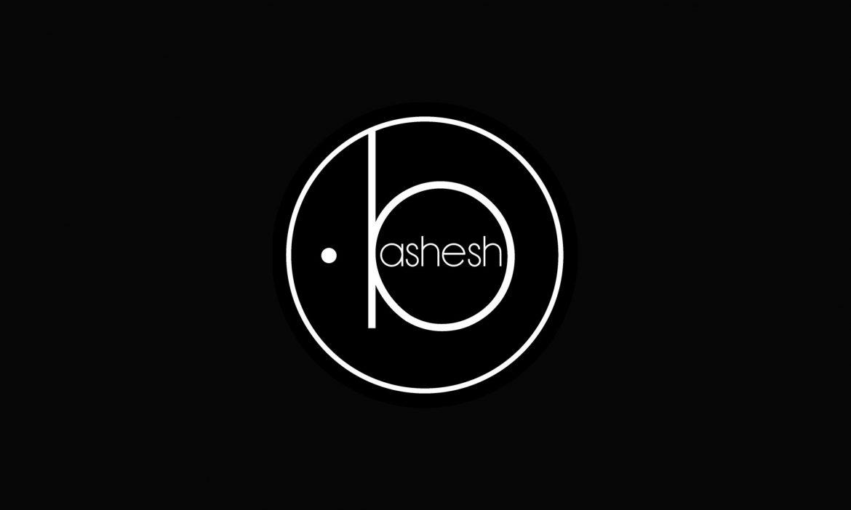 Właścicielka firmy Bashesh tłumaczy, na co miały być przeznaczone pieniądze z tarczy antyryzysowej
