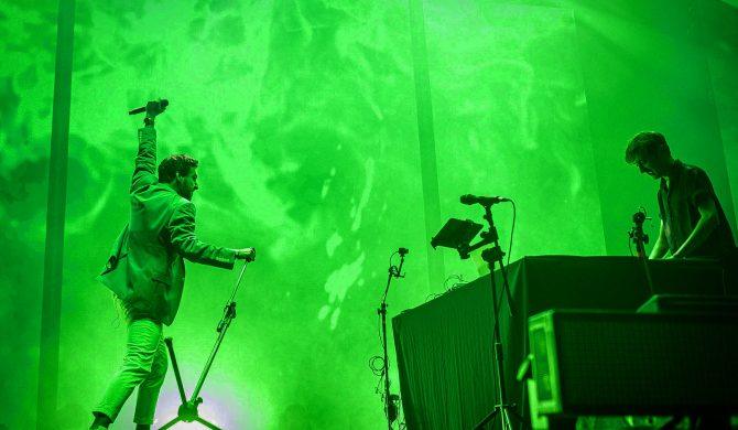 Bass Astra X Igo z kolejnym singlem z nadchodzącej płyty