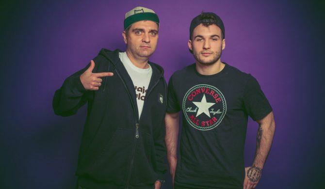 Proceente Feat. Podcast: Filipek zdradza w jaki sposób pokona dziś Sobotę