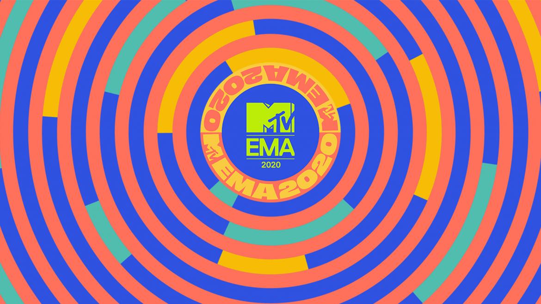 Quebo, Margaret, a może Sanah? Poznaliśmy polskiego zwycięzcę MTV EMA 2020