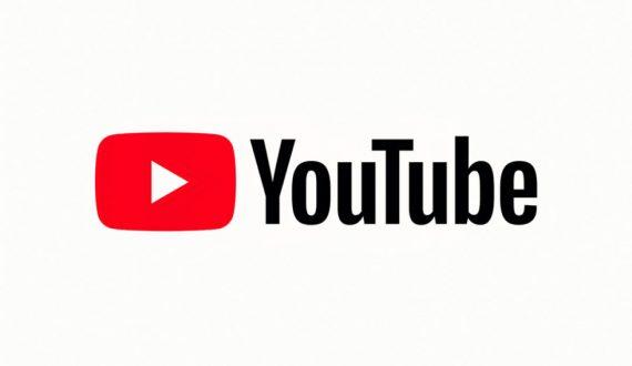Kolejny polski rapowy klip przekroczył sto milionów na YouTube