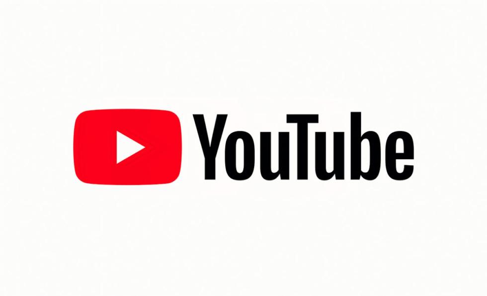Rapowy kanał z miliardem wyświetleń na YouTube