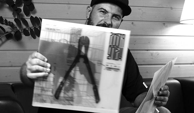 O.S.T.R. i Asfalt Records z szansą na prestiżowe wyróżnienie