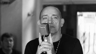 Zmarł Piotr Strojnowski, założyciel grupy Daab