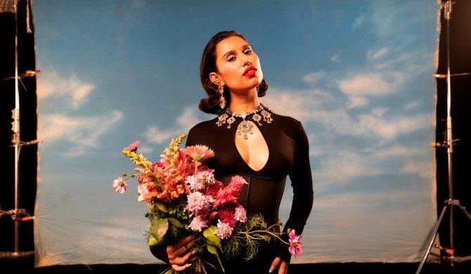 RAYE wydała właśnie mini album