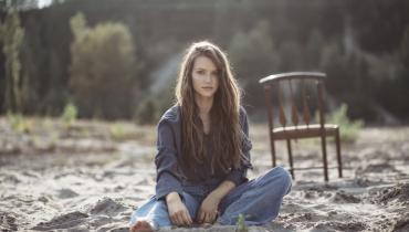 10 najważniejszych płyt – Kasia Popowska