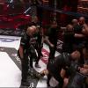 FAME MMA 8: Sobota skomentował zachowanie Najmana