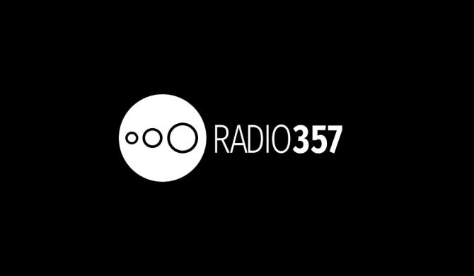 Radio 357 zebrało okrągłą sumę na sprzęt komputerowy dla dzieci