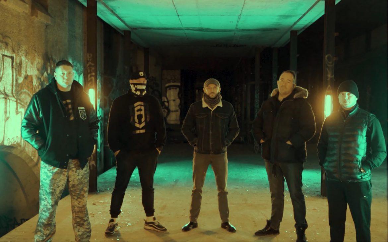 Nie tylko Rest – kolejny reprezentant Dixon37 zapowiada solowy album
