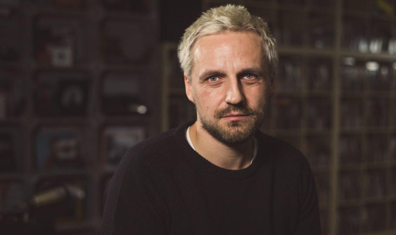 Paweł Domagała o udziale swojej żony w napisaniu hitu wartego 126 milionów wyświetleń