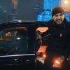 """Malik Montana: """"Wiele osób, które nazywają siebie raperami, robi gorszą muzykę od EKIPY"""""""