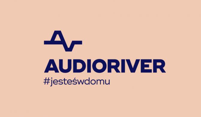 Nowa społeczna inicjatywa festiwalu Audioriver
