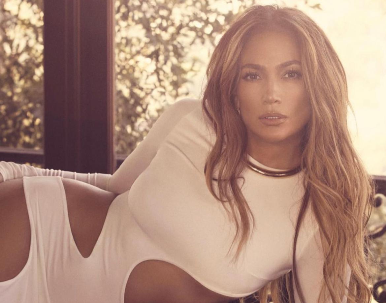 Jennifer Lopez zagrała w filmie na podstawie bestsellerowej powieści