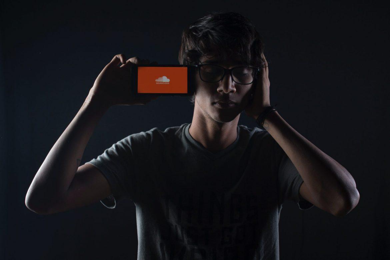 Poznaliśmy najpopularniejszego artystę SoundCloud 2020 roku